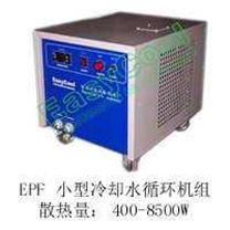 冷飲水機,工廠用冷飲機,飲用冷水機,小型冷水機