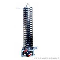电机振动垂直输送机供应