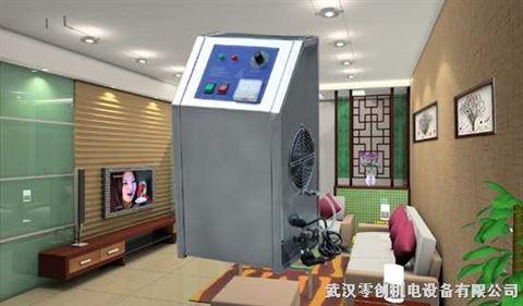 武汉臭氧发生器 武汉维修臭氧发生器 湖北臭氧发生器