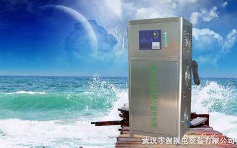 武汉水处理设备 武汉维修水处理设备 湖北水处理设备