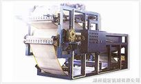 DY型带式压榨过滤机(压榨机)