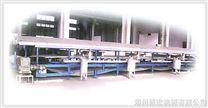 DI型(PBF型)連續水平帶式真空過濾機