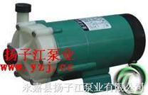 MP型磁力驅動循環泵