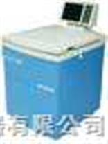 超大容量冷冻离心机