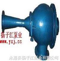 W型不锈钢304水力喷射泵
