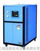 水冷箱式工業冷水機-上海浙江江蘇等長三角地區優質供應商