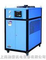 风冷箱式工业冷水机-上海浙江江苏等长三角地区优质供应商
