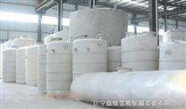 聚乙烯储罐,钢塑复合储罐,反应釜,防腐运输罐,聚丙烯环保设备
