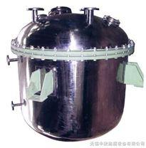 钢衬塑储罐 储槽 贮糟.贮罐