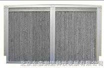 直排水濕膜加濕器