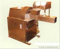 氣動盤式切藥機