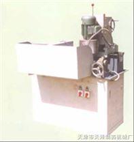 TM500型磨刀机