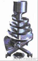 ZWL系列重力选丸机