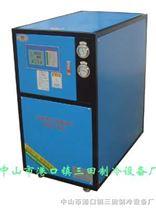 化工冷水机,中山冷水机