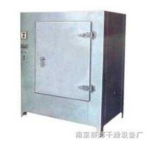 ZC系列高溫電熱鼓風干燥箱