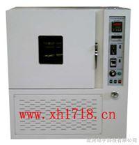 换气老化试验机,换气老化试验箱,老化测试仪
