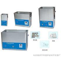 實驗室用一體臺式超聲波清洗機