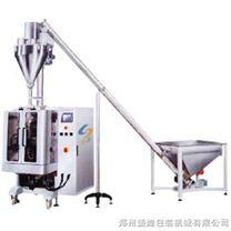 大型立式粉劑包裝機SHBZ-F型