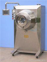 实验室多功能高效包衣机