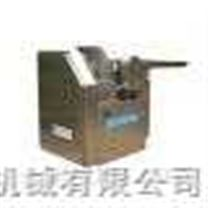 WX-3C型多功能切药机