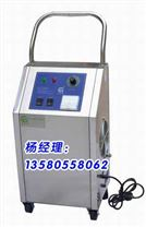 广州臭氧发生器|家用养殖场臭氧发生器|果蔬菜臭氧发生器|臭氧消毒柜|价格