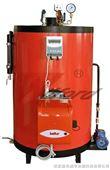 燃油气蒸汽发生器厂家