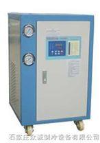 精密冷水机,恒温冷水机组,激光冷水机