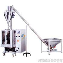 大型立式粉劑包裝機