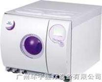 天籁D+三次脉动真空台式快速压力蒸汽灭菌器