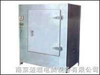 YA系列大型电热鼓风干燥箱