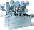 LZQ-II滚刀式留置针贴切片机特点