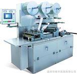 FLQ-I型模壓式敷料切片機產品特點
