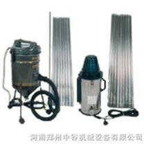 小麦电动取样器 分层取样器 取样器