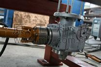 齒輪泵廠家
