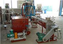 GKJ型空心槳葉式干燥機