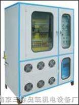污水處理用臭氧發生器
