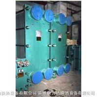 BR0.7型板式換熱器價格