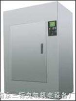 SB-F系列负压臭氧灭菌箱