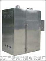 SB-D系列臭氧滅菌低溫烘箱