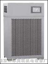 SB-K-A系列管道式臭氧发生器