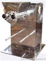 YK-60/60A微型颗粒机