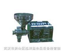五谷杂粮磨粉机(不锈钢) 谷物磨粉机 五谷磨粉机 中药粉碎机