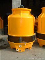 注塑機冷卻水塔-上海浙江江蘇等長三角地區優質供應商