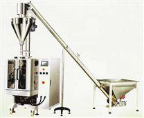 立式粉劑包裝機