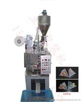 袋泡茶自动包装机,颗粒包装机,茶叶包装机,花茶包装机,保健茶包装机,减肥茶包装机