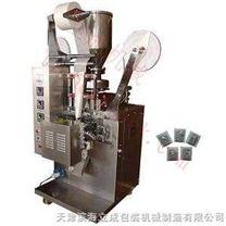 自動袋泡茶包裝機,顆粒包裝機,花茶包裝機,減肥茶包裝機