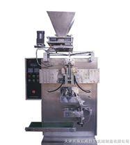 高端全自动多列颗粒包装机,种子包装机,咖啡包装机,食品包装机,茶叶包装机,医药包装机