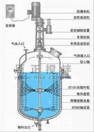MZX杭州搅拌机|浙江搅拌机|自吸式搅拌机