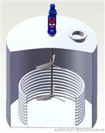 环氧树脂成品罐-搅拌机厂家