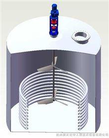 环氧树脂成品罐|大排量搅拌机
